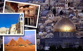 pilgrimage to the holy land holy land pilgrimage november 10 19 2014 travel tours inc