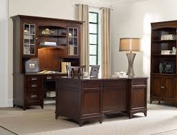 Executive Desks Modern Modern Executive Office Furniture Unique Contemporary Executive
