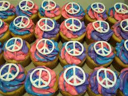 cupcakes u2013 sugar baby cake co