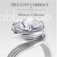 danhov engagement rings designer engagement rings
