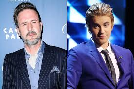21st birthday halloween background david arquette booted from bieber u0027s 21st birthday party page six
