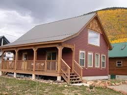 silverton property management
