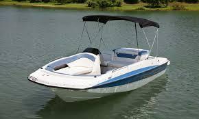 Boat Drain Plug Light Deck Boat Drain Plug Lights U003d Great Combination Boats