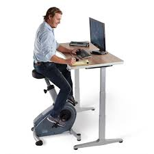 Electric Stand Up Desk Stand Up Desks U0026 Treadmill