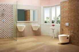 Design Your Bathroom by Design Your Bathroom For A Jazzy Look Johnson Tiles Blog
