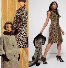 newest fashion styles for woman in their 60s ways the 1960s invented today s fashion trends