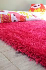 tapis chambre pas cher best tapis de chambre new york pas cher photos lalawgroup us
