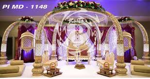 Christian Wedding Car Decorations Dj Masters Wedding U0026 Party Decorations Home Facebook