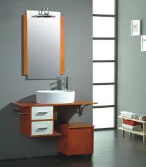 Small Bathroom Vanity Cabinets Practice And Small Bathroom Vanities