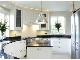 Art Deco Kitchen Design by A Baptist Prayer Room Design House Plans