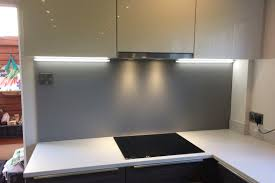 kitchen design cheshire proglass4 proglass4uk twitter