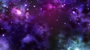 space wallpaper hd tumblr tumblr anime backgrounds google search saved for later pinterest