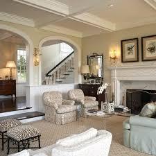 beautiful livingrooms images of beautiful living rooms 3