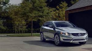 volvo xc60 interior 2017 us military sales