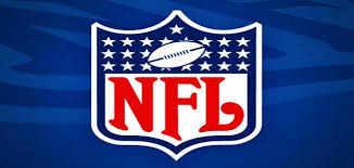 nfl thanksgiving day tv schedule 2017 live streams