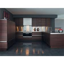 modern kitchen cabinets sale melamine kitchen cabinet