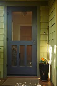 Paravent Fly by Best 25 Wood Screen Door Ideas On Pinterest Backyard Door Diy