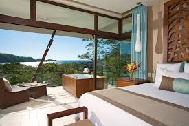 suite house costa rica accommodations at dreams las mareas resort