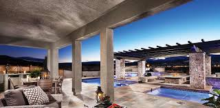 Superior Home Design Inc Los Angeles New Construction Homes For Sale Toll Brothers Luxury Homes