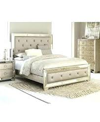all mirror bedroom set mirrored bedroom sets mirrored bedroom furniture ideas mirrored