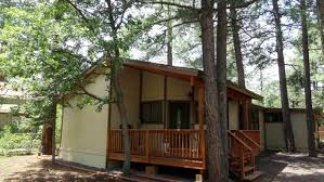 modified a frame house white mountains az cabins for sale pinetop az cabins for sale