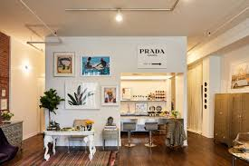 Marlo Furniture Showroom by Inside Jewelry Designer Jesse Marlo Lazowski U0027s Home Coveteur