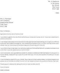 sample human resources manager cover letter human resource