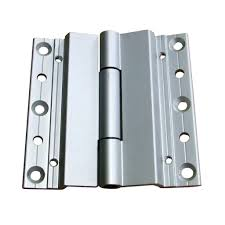 Bifold Closet Door Hinges Exciting Bi Fold Door Hinges Gallery Ideas House Design