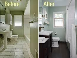 bathroom renovation ideas home improvements in kitchener waterloo