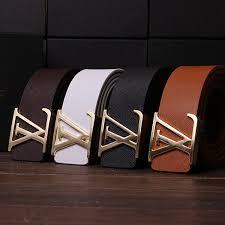 designer belts new mens belts luxury belts for l belt belt designer belts