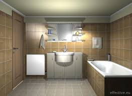 Bathroom Tile Design Software 9 Excellent Bathroom Tile Design Software Ewdinteriors
