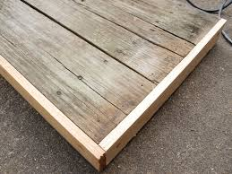 Cedar Patio Furniture Plans Great Patio Table Tops Bryan39s Site Diy Cedar Patio Table Plans
