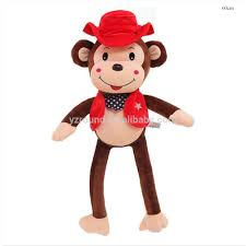 stuffed monkey stuffed monkey suppliers and manufacturers at