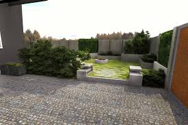 landscape projects of love choudhary zingyhomes