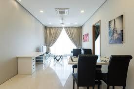 Japanese Style Dining Table Malaysia Apartment Soho Cozy Klcc Kuala Lumpur Malaysia Booking Com
