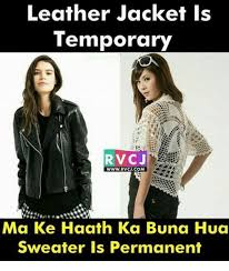 Meme Jacket - 25 best memes about leather jackets leather jackets memes