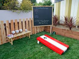 Small Backyard Ideas For Kids by Home Design Backyard Ideas For Kids On A Budget Backyard Design