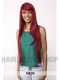 21 tress human hair blend lace front wig hl angel r b collection 21 tress human blend h play wig