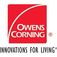 Owens Comfort Systems Owens Deco Ridge Hip U0026 Ridge Cool Colors Wimsatt Building Materials