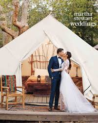 halloween wedding save the date exclusive see jamie chung and bryan greenberg u0027s wedding photos
