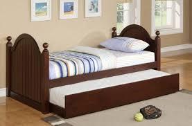 Kids Bedroom Furniture by Hide Away Bed Furniture Astounding Design Hideaway Beds Furniture
