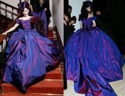 15 not wedding dress wedding dresses wedded wonderland