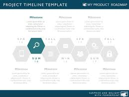 pr timeline template 100 powerpoint timeline template free