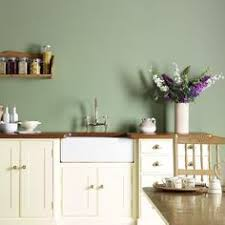 Kitchen Feature Wall Ideas 8 Best Wickes Images On Pinterest