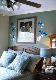 Recycled Bedroom Ideas Best 25 Cd Wall Art Ideas On Pinterest Mosaic Tile Art Mirror