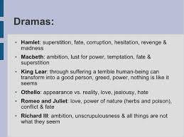 hamlet themes love shakespeare s themes1 by lukas