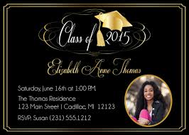 Graduation Invite Cards Graduation Invitations Graduation Invitations Walmart New