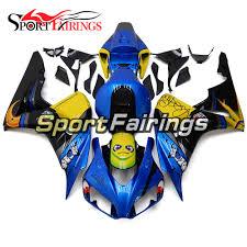 2006 honda cbr rr honda cbr fairing promotion shop for promotional honda cbr fairing
