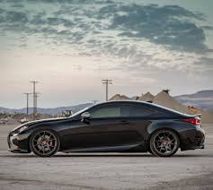 lexus rcf lowered images tagged with rcf350 on instagram