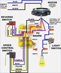 4 wire fan switch 4 wire ceiling fan switch wiring diagram bioart me